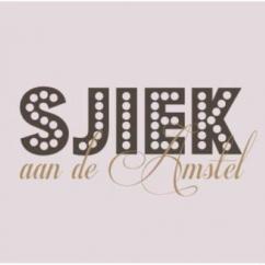 Sjiek aan de Amstel