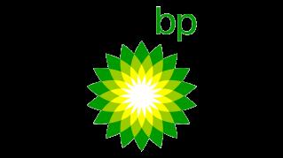BP Tanken en Wassen