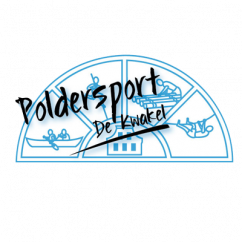 Poldersport