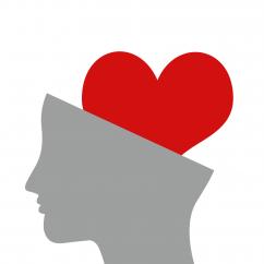 Psychologen Uithoorn