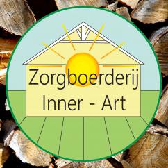 Zorgboerderij Inner-Art