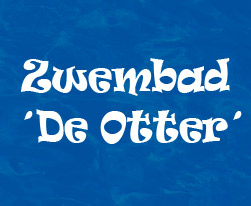 Aqua Uithoorn