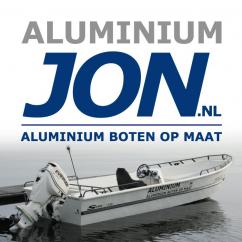 AluminiumJon