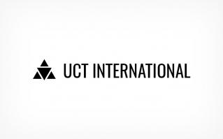UCT International - Uithoorn