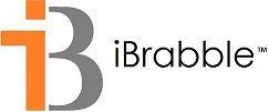 iBrabble