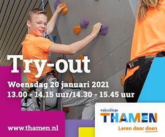 Thamen 2020